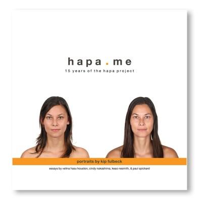 hapa.me cover