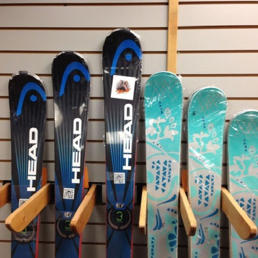 16 Things To Do In Vail Beyond Skiing: Why Bogner? Luxe Men's & Women's Ski Jackets With Style
