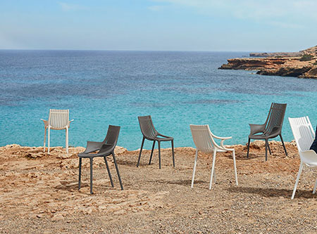 ibiza-collection-contract-hospitality-chairs-sunlounger-armchair-eugeni-quitllet-vondom-1