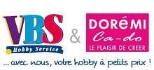 61828_60454_system001_fr_vbs_logo