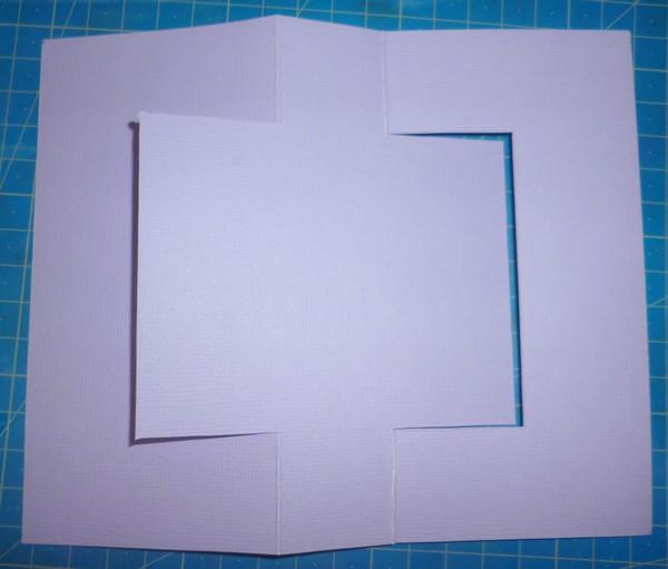 carte flip flop 5
