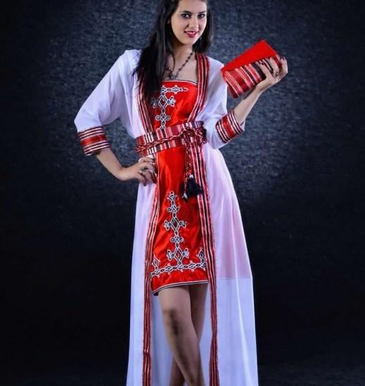 OrientaleTendance.com : le n°1 de la robe orientale