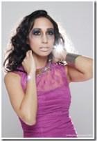 angie-purple-dress-1
