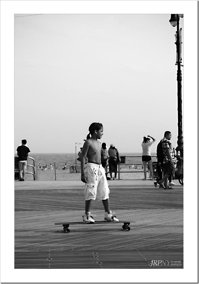 skater-boy---coney-island