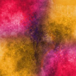 voronoi_colors