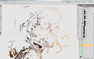 Screen shot 2011-11-29 at 6.24.38 PM
