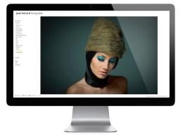 20130226 - apple screen 3