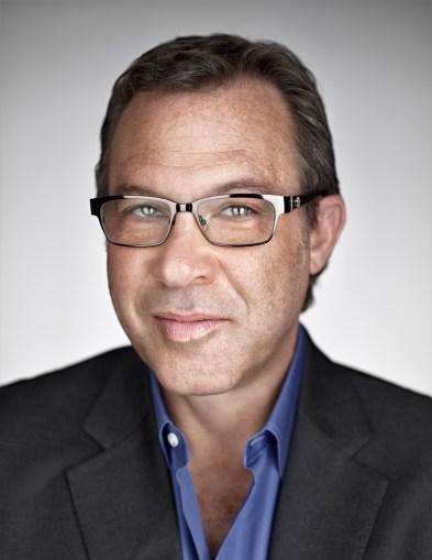Simon Bross (Director)