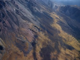 D753-0162 - Nevado de Toluca 05