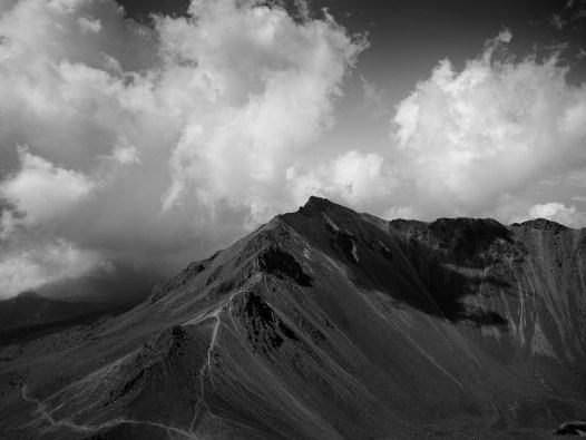 D753-0180 - Nevado de Toluca 01