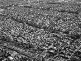D753-0549 - Mexico City 04