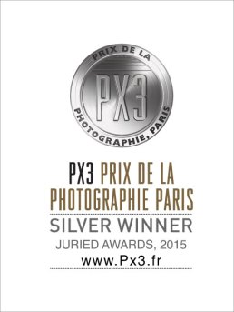 Px3-2015-Silver