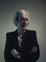 Jasmine Audemars, Owner of Audemars Piguet