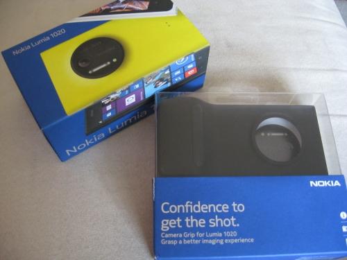 Nokia1020