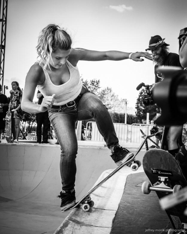 skate like a girl 7