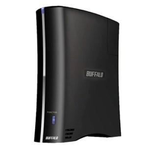 buffalo-linkstation-live-1tb-nas-external-hard-drive-ls-ch1.0tl-l