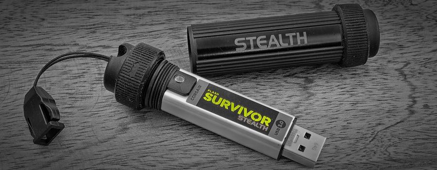 Survivor1w