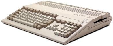 Amiga500