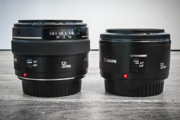 Canon50_1