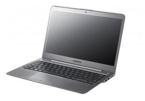 Samsung_Notebook_Series_5_ULTRA_01-540x377