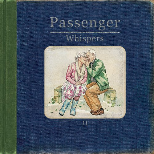 whispers2-500