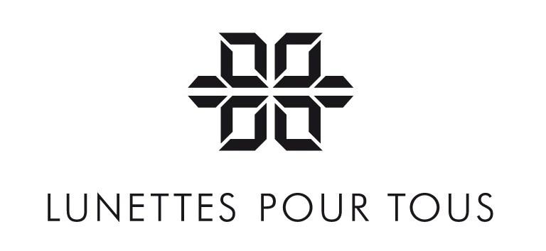 Logo_Lunettes_Pour_Tous