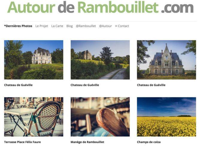 AutourDeRambouillet_Site_BD