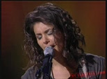 KATIE MELUA / ASA : I shot the sheriff - Taratata
