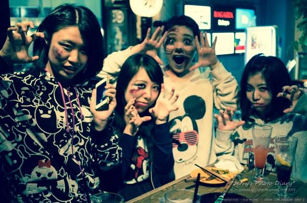 _Blog-20141101-104605