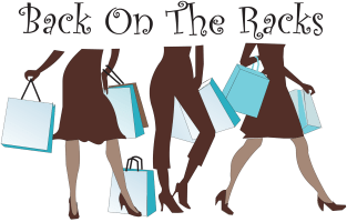 Back On the Racks: Boutique Consignment in Long Branch