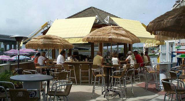 River Rock Cafe Manasquan Nj