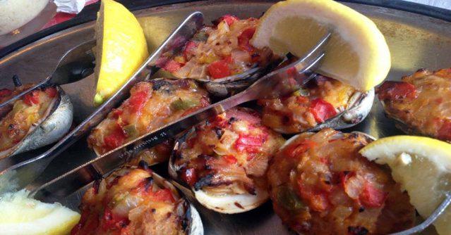 oystercreek
