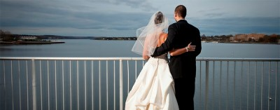 A Guide to a Perfect Jersey Shore Wedding