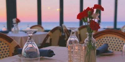 Jersey Shore Local's Happy Hour returns to Rooney's Oceanfront Restaurant