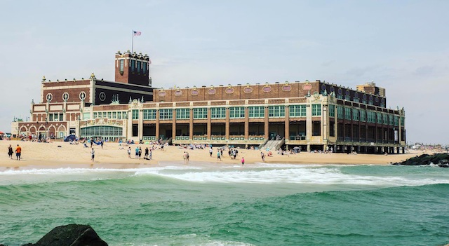 The Local's Guide to Asbury Park Restaurants: Where to Eat
