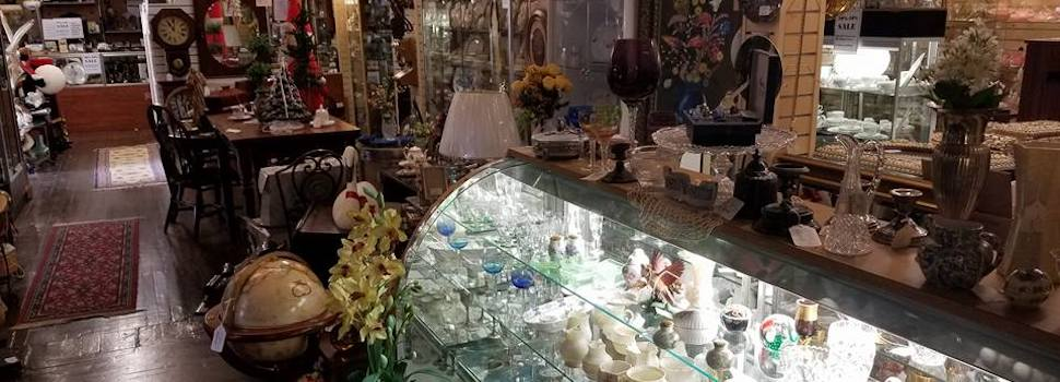 What's Happening in Downtown Toms River: Valentine's Day, Antiques, and a Q&A with Councilman Turnbach
