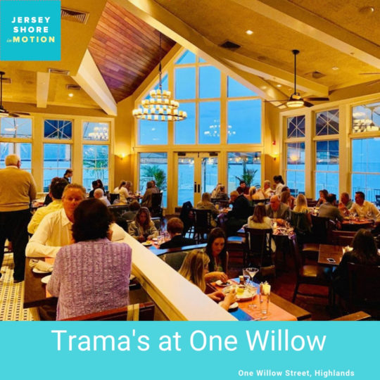 Jersey_Shore_Waterfront_Dining