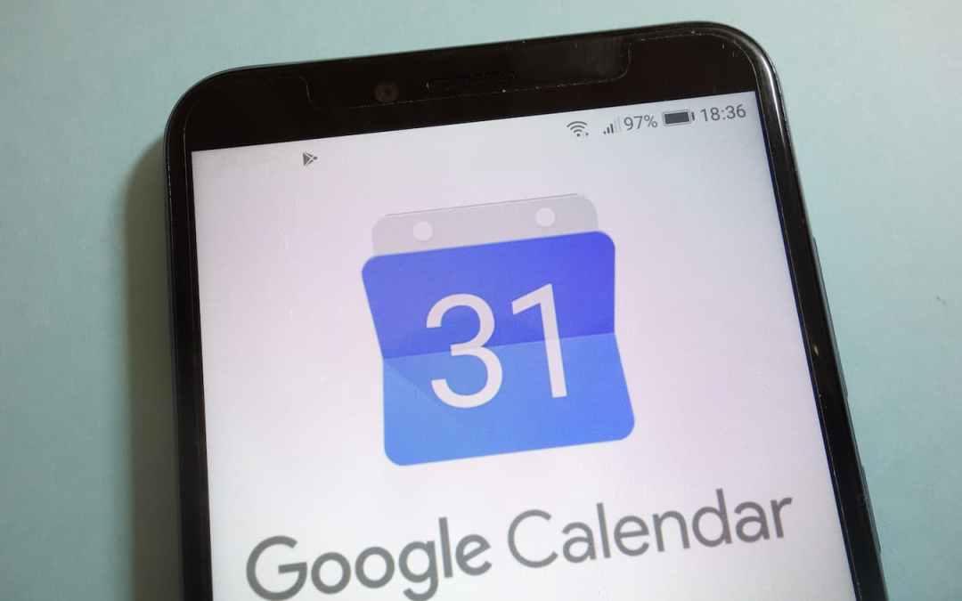 Sei smemorato? Usa i promemoria di Google Calendar. Ecco come funziona