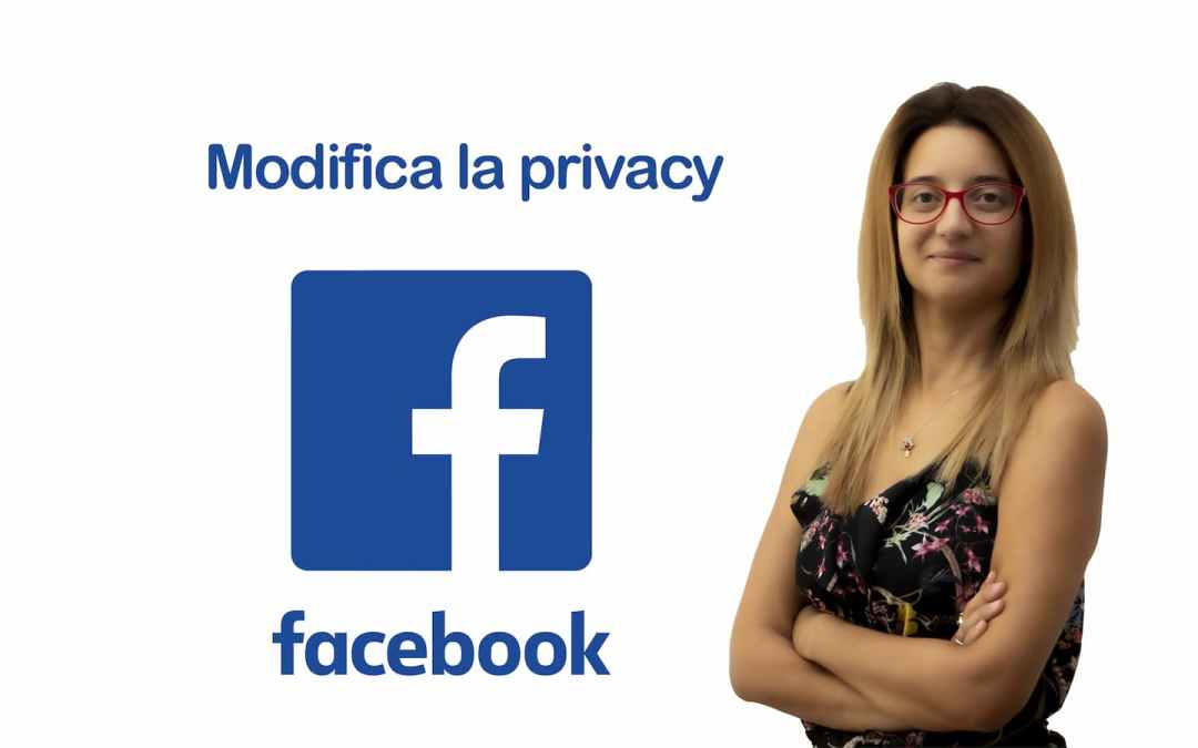 Come fare a impostare la privacy dei post Facebook grazie alle liste