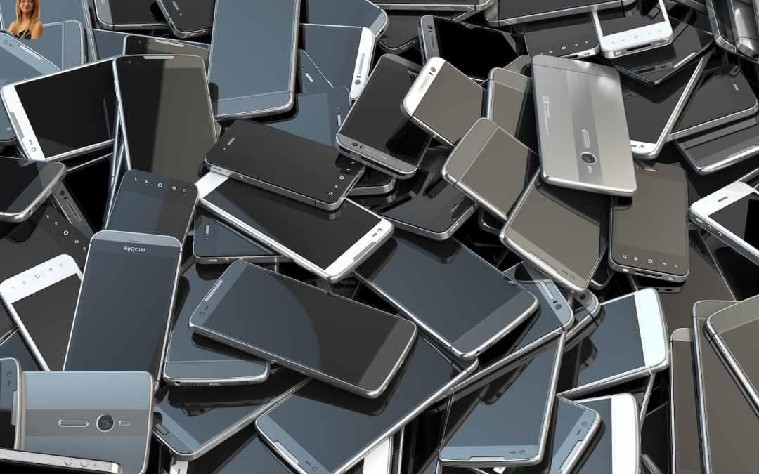 3 buone ragioni per preferire pc e smartphone nuovi a quelli usati