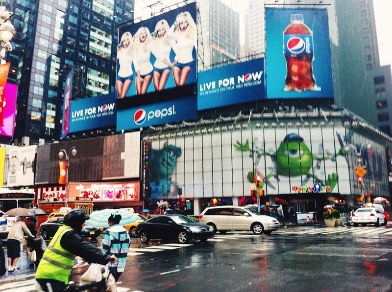 NYC2013-05