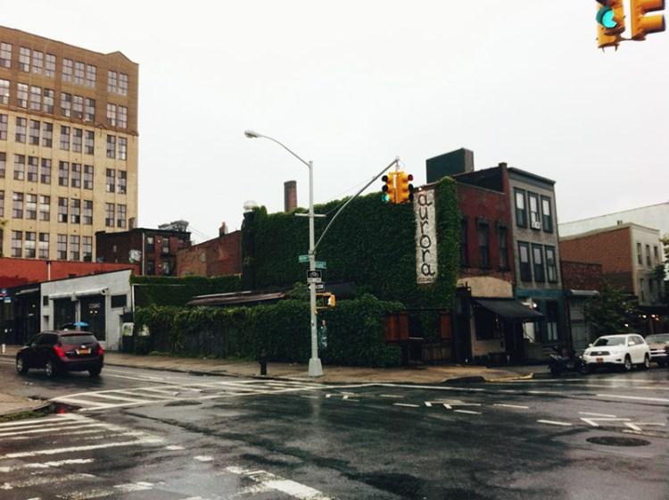 NYC2013-12