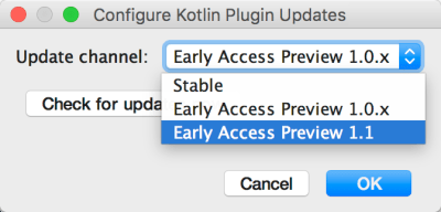 Configure-Plugin-Updates