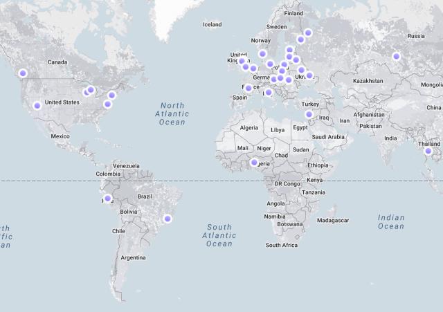 Kotlin_1_1event_map