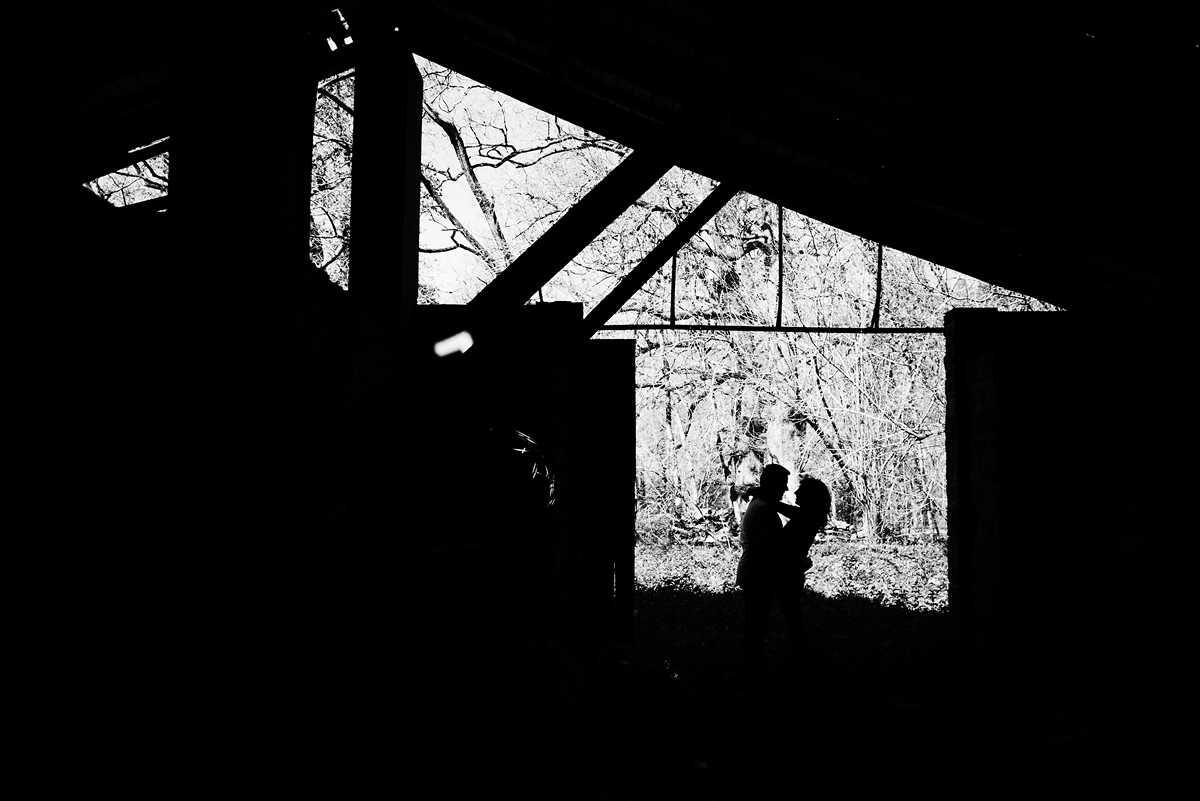 fotografo bodas cantabria jose ferreiro fotografia ferreria guriezo enamorados preboda