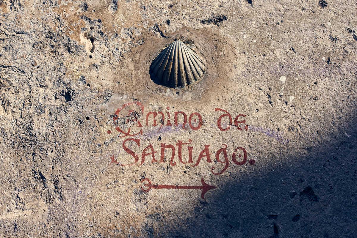 Preboda por Laredo y Colindres – Ines y Dani