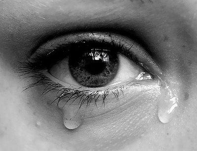 human_cry.jpg