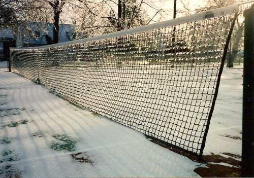 collett-park-tennis-net.jpg