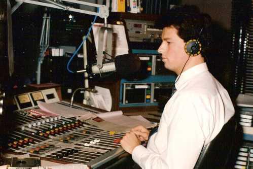 WZZQ 1993