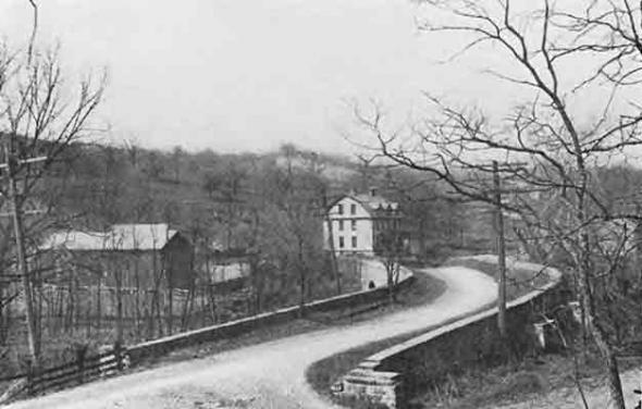 1894-s-bridge